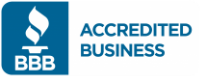 bbb-accredited-logo-small