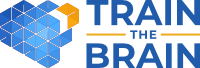 trainthebrain_logo_colorful