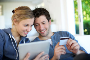 Online Tutor Pricing